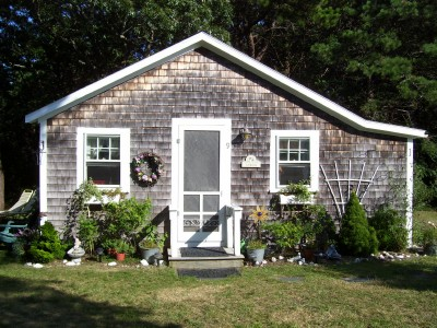 north truro singles The best - review of crow's nest  prices for this accommodation but we can search other options in north truro   couples singles or families.